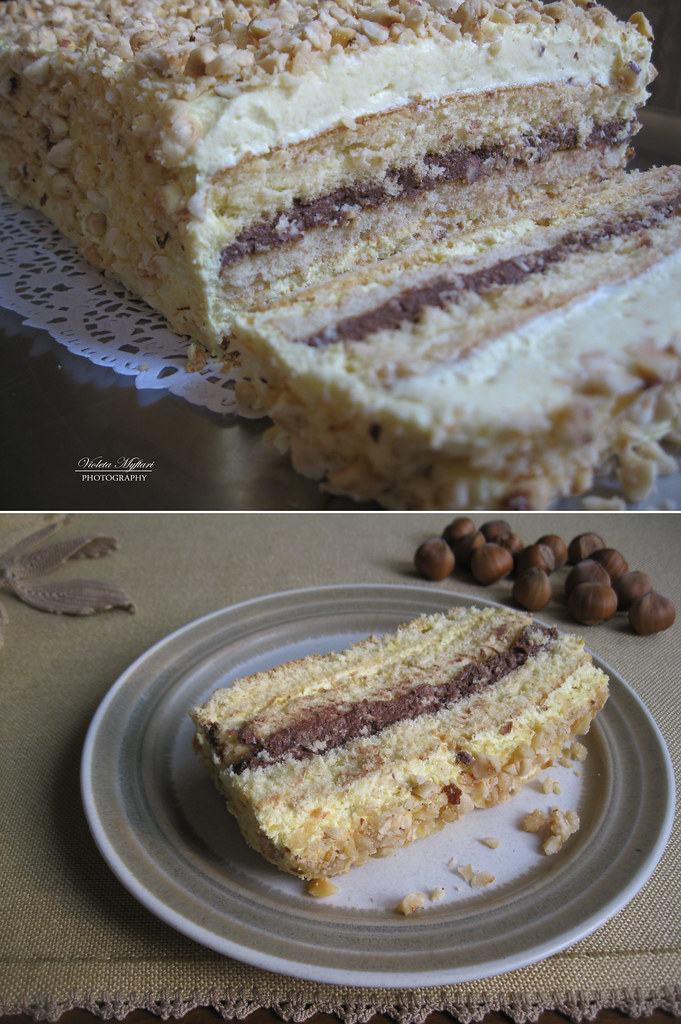Torte me lejthi | viki photography | Flickr