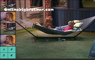 BB13-C2-8-9-2011-12_43_38.jpg | by onlinebigbrother.com