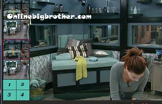 BB13-C3-8-9-2011-2_00_18.jpg | by onlinebigbrother.com