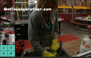 BB13-C2-8-9-2011-11_52_55.jpg | by onlinebigbrother.com