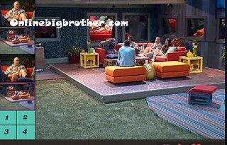 BB13-C4-8-10-2011-1_19_35.jpg | by onlinebigbrother.com