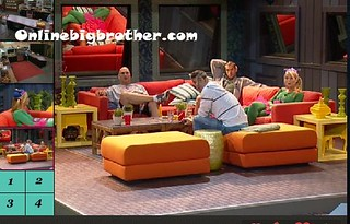 BB13-C4-8-14-2011-12_02_33.jpg | by onlinebigbrother.com