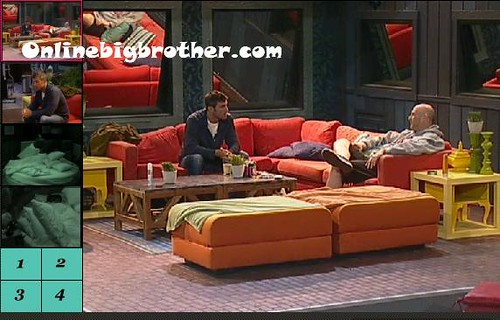 BB13-C2-8-16-2011-3_35_33.jpg | by onlinebigbrother.com