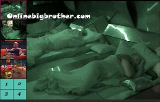 BB13-C2-8-17-2011-3_45_06.jpg | by onlinebigbrother.com