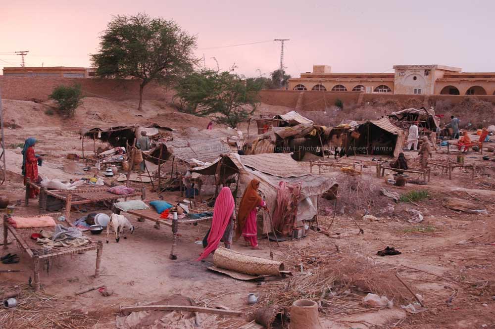 nomads bhag nari balochistan nomads residing in bhag nar flickr