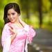 Fynaz | Kebaya Pink # 6