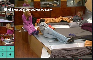 BB13-C4-8-19-2011-12_07_00.jpg | by onlinebigbrother.com