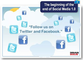 2011 marks the end of social media 1.0 | by b_d_solis