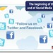 2011 marks the end of social media 1.0