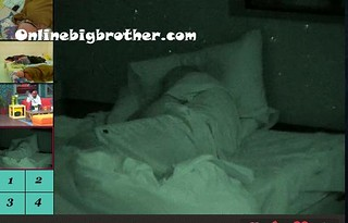 BB13-C4-8-22-2011-8_16_28.jpg | by onlinebigbrother.com