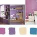 part1-purple-color-scheme-home-decoration-1