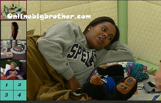 BB13-C2-8-23-2011-1_55_42.jpg | by onlinebigbrother.com