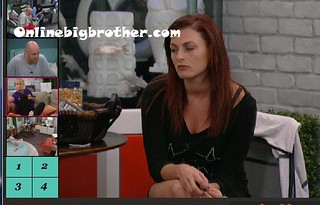 BB13-C3-8-25-2011-3_00_13.jpg | by onlinebigbrother.com