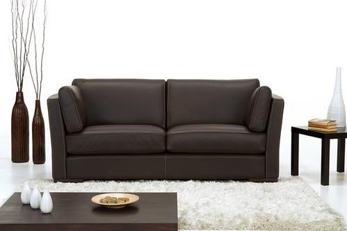 sillones modernos confort y dise o