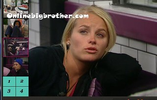 BB13-C3-8-26-2011-1_03_08.jpg | by onlinebigbrother.com