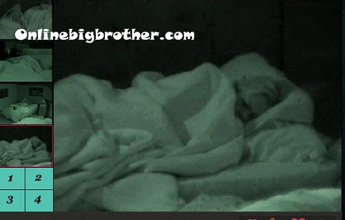 BB13-C4-8-29-2011-3_15_22.jpg | by onlinebigbrother.com