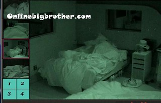 BB13-C3-8-29-2011-7_20_46.jpg | by onlinebigbrother.com
