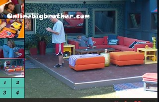 BB13-C4-8-29-2011-9_14_06.jpg | by onlinebigbrother.com