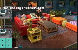 BB13-C4-8-30-2011-12_17_25.jpg | by onlinebigbrother.com