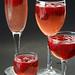 raspberry gelee 6