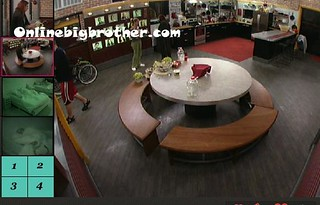BB13-C1-9-2-2011-1_22_13.jpg | by onlinebigbrother.com
