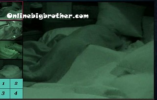 BB13-C2-9-4-2011-9_41_59.jpg | by onlinebigbrother.com