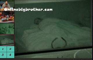 BB13-C4-9-5-2011-12_26_59.jpg | by onlinebigbrother.com