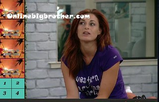 BB13-C4-9-5-2011-3_35_49.jpg | by onlinebigbrother.com