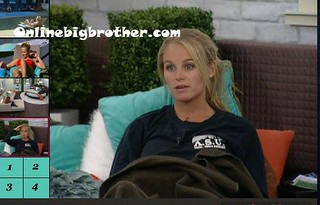 BB13-C4-9-5-2011-4_14_49.jpg | by onlinebigbrother.com