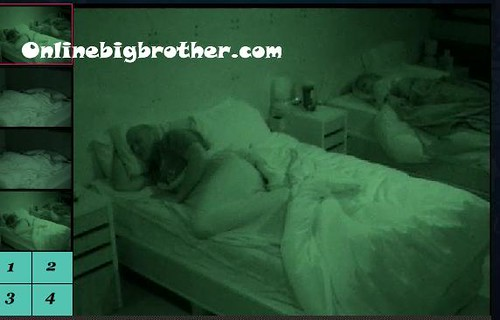 BB13-C2-9-9-2011-1_48_41.jpg | by onlinebigbrother.com