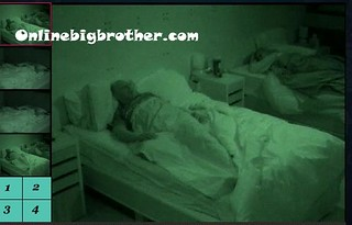 BB13-C2-9-9-2011-1_54_41.jpg | by onlinebigbrother.com