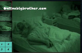 BB13-C2-9-10-2011-1_23_09.jpg | by onlinebigbrother.com