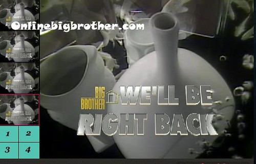BB13-C4-9-10-2011-10_07_50.jpg | by onlinebigbrother.com