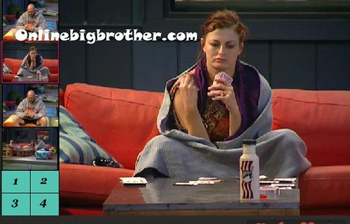 BB13-C1-9-11-2011-11_21_59.jpg | by onlinebigbrother.com
