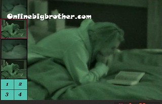 BB13-C1-9-13-2011-12_19_53.jpg | by onlinebigbrother.com