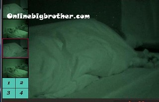 BB13-C3-9-14-2011-5_30_44.jpg | by onlinebigbrother.com