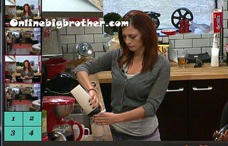 BB13-C3-8-9-2011-9_49_36.jpg | by onlinebigbrother.com