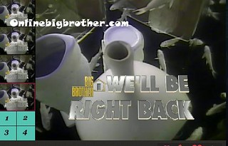 BB13-C4-8-12-2011-3_37_05.jpg | by onlinebigbrother.com