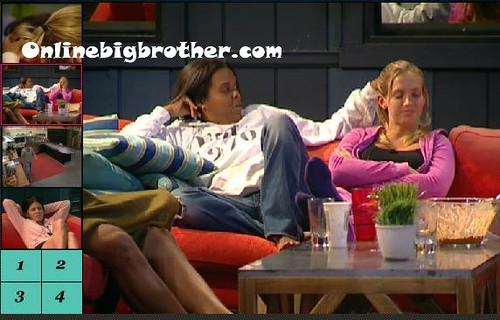 BB13-C1-8-15-2011-1_26_01.jpg | by onlinebigbrother.com