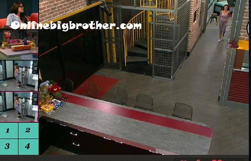 BB13-C4-8-16-2011-1_47_13.jpg | by onlinebigbrother.com