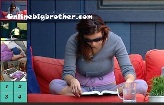 BB13-C2-8-16-2011-11_08_25.jpg | by onlinebigbrother.com