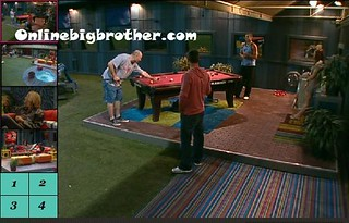 BB13-C2-8-17-2011-12_04_06.jpg | by onlinebigbrother.com