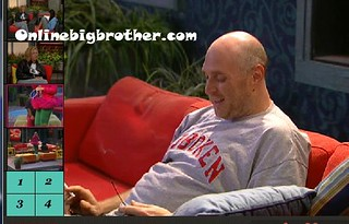 BB13-C3-8-17-2011-2_20_36.jpg | by onlinebigbrother.com