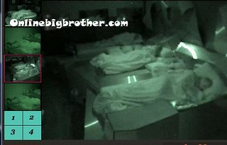 BB13-C3-8-19-2011-7_36_22.jpg | by onlinebigbrother.com