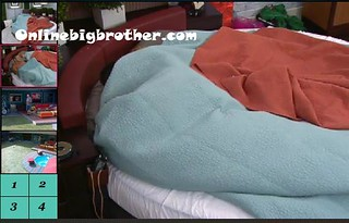 BB13-C1-8-19-2011-9_33_02.jpg | by onlinebigbrother.com