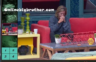 BB13-C3-8-19-2011-9_23_02.jpg | by onlinebigbrother.com