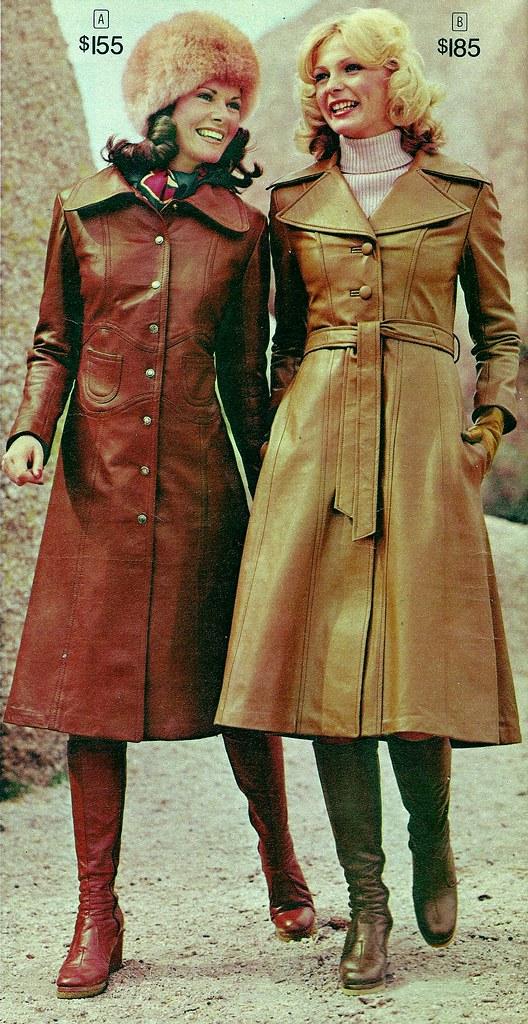 Sears Fw 1975 001 Mdthphys Flickr