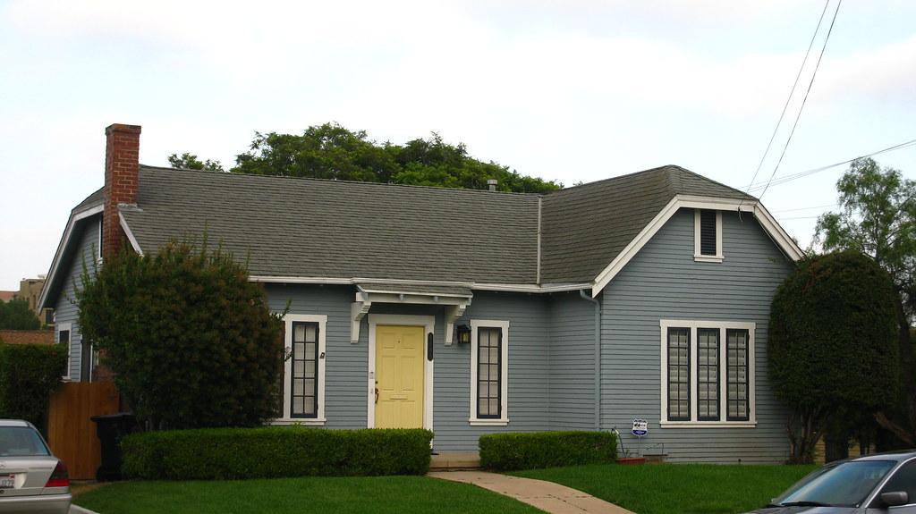 Exterior gray mobile home joy studio design gallery for 90s house exterior