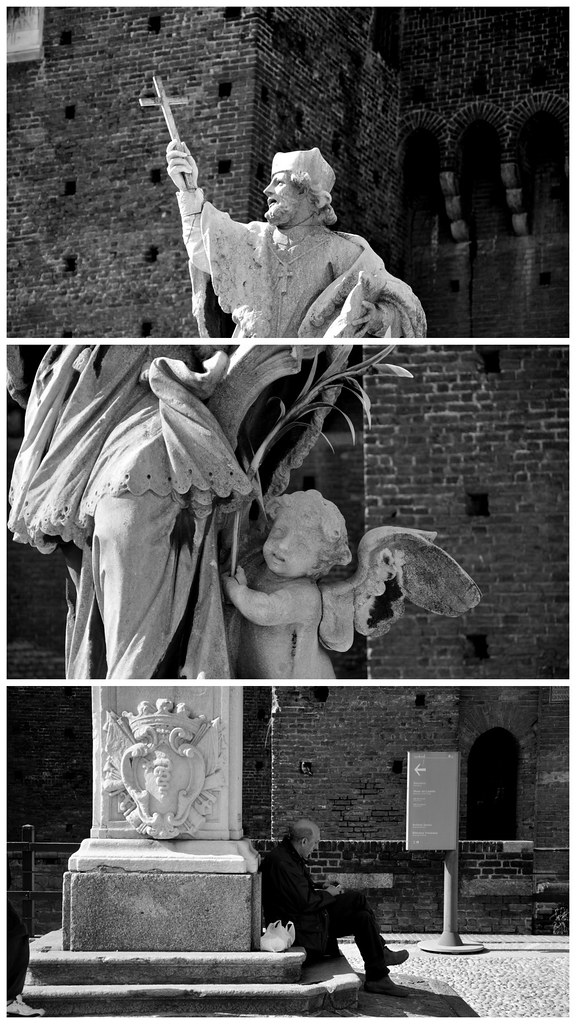 Triptych Photography Flickr Triptych Flickr Photo
