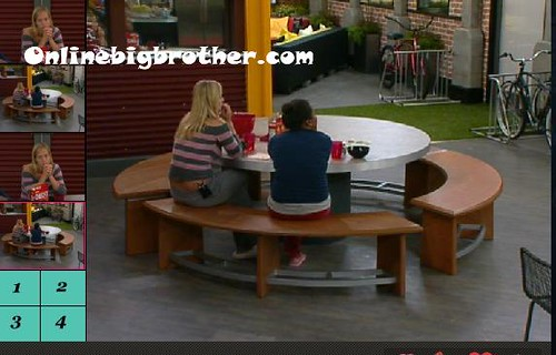 BB13-C4-8-28-2011-3_39_55.jpg | by onlinebigbrother.com